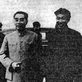 Zhou Enlai & Wang Renzhong.png