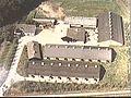 Zijgevel schuren nr. LH 117-1 - Hall - 20481535 - RCE.jpg
