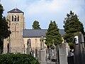 Zillebeke - Sint-Catharinakerk 1.jpg