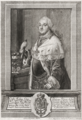 Zimmermann - Charles Theodore, Elector of Bavaria.png