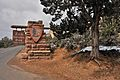 Zion National Park Entry Sign (3448805575).jpg