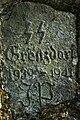 Zivilgefangenenlager Grenzdorf-stone.jpg
