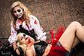 Zombie Walk 2012 - SP (8149597671).jpg