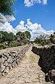 Zona arqueológica de Cantona, Puebla, México, 2013-10-11, DD 02.JPG