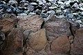 Zona arqueológica de Cuicuilco - Kiva 03.jpg