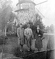 Zoo de Quebec - 1946-09-02.jpg