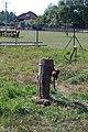 Zoologická zahrada Tábor - Větrovy (68).jpg