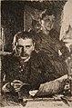 Zorn och hans Hustru ZG043-MOLLBRINKS.jpg