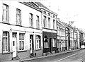 Zottegem Desire Van Den Bosschestraat straat onpare nummers - 285522 - onroerenderfgoed.jpg
