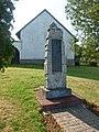 Zubří (ZR), pomník.jpg