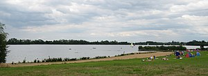 Zuelpich Water Sports Lake.jpg