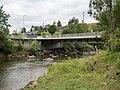 Zugerstrasse Brücke über die Sihl, Hirzel ZH - Sihlbrugg ZG 20180711-jag9889.jpg