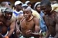 Zulu Culture, KwaZulu-Natal, South Africa (20504574362).jpg