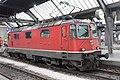 Zurich HB Re 420 132.jpg