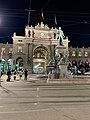 Zurich Hauptbahnhof ( Infosys Ank Kumar ) 22.jpg