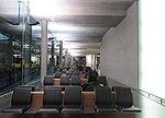 Zurich International Airport - 2018-11-01 - IMG 1798.jpg