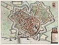 Zutphen (1649).jpg