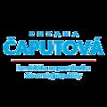 Zuzana Caputova Logo.png