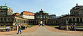 Zwinger Stadtpavillon Galerien.jpg