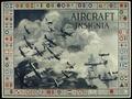 """""""AIRCRAFT INSIGNIA"""" - NARA - 516093.tif"""