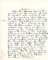 """Auntumn"" essay for English IV by Sarah (Sallie) M. Field, Abbot Academy, class of 1904 - DPLA - 18157dfa45c5b6868a36bea45bdb04b2 (page 1).jpg"
