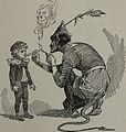 """Blasts"" from The Ram's Horn (1902) (14804753193).jpg"