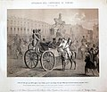 """Carnevale di Torino"". Felice Cerruti - f.lli Doyen, 1865.jpg"