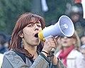 """""""Geração à Rasca"""" Demonstration.jpg"""