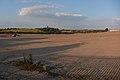 """""""Industrial desert"""" (5895068412).jpg"""