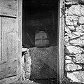 """""""Kalal"""" na šterni (vodnjaku), Kanji Dol 1959.jpg"""