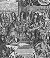"""Les Recompences de Louis Le Grand"" (1676 engraving).jpg"