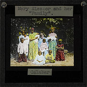 """Mary Slessor and her family"", Calabar, late 19th century (imp-cswc-GB-237-CSWC47-LS2-019).jpg"