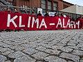 """""""Rote Linie für Kohle, Öl und Erdgas in Berlin"""" Demonstration 2018 34.jpg"""