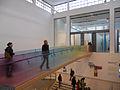""" 12 - ITALY - Triennale Design Museum - Milan Design Week 2012 (fuorisalone) Triennale di Milano.JPG"