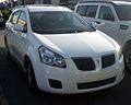 '09 Pontiac Vibe.JPG