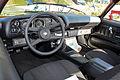 '73 Z28 Camaro.jpg