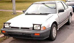 '83-'87 Honda Prelude.jpg