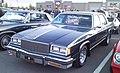 '84 Buick LeSabre (Les chauds vendredis '12).jpg