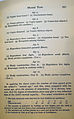 'MENTAL DEFICIENCY' (Amentia), FIFTH EDITION, 1929... IMG 3569 edited-34.jpg