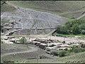 ((( نمایی از روستای قطان مراغه))) - panoramio (1).jpg