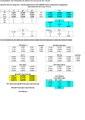 (0.matricedechangementdeprimaires.pdf