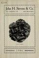 (Catalogue) - 1906 (IA CAT31288105).pdf