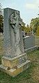 (Holy Sepulchre Catholic Cemetery11.JPG