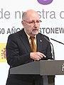 (Jordi Petit) Pedro Sánchez preside el acto 'Orgullo de nuestra diversidad'.jpg