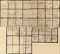 (Land ownership map of the William Bingham estate in Potter County, Pennsylvania LOC 86694762.jpg