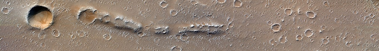 (PSP 003203 2020) Chain of Cratered Cones Near Hephaestus Fossae.jpg