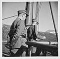 (Schnappschüsse, Während der Überfahrt, Fähre zwischen Bodö und Narvik) (7129718807).jpg