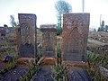 +Angeghakot grave 16.jpg