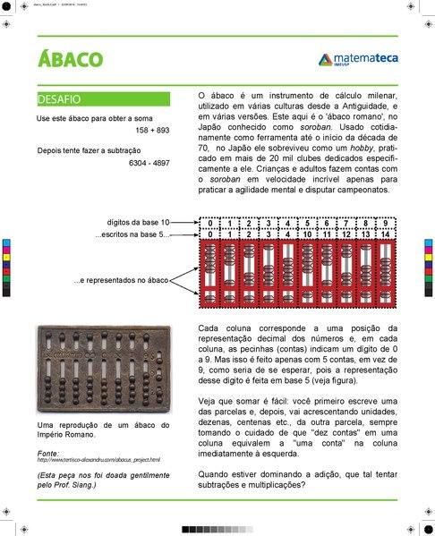 File:Ábaco banner.pdf