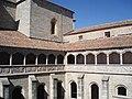 Ávila. Monasterio de Santo Tomás 10.JPG